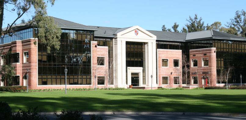 IAE Business School – Argentina