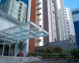 ISE Business School – Brasil