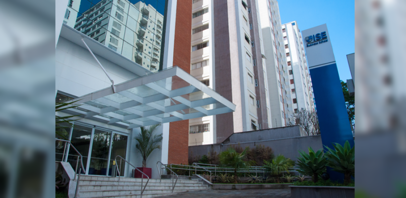 ISE Business School – Brasil