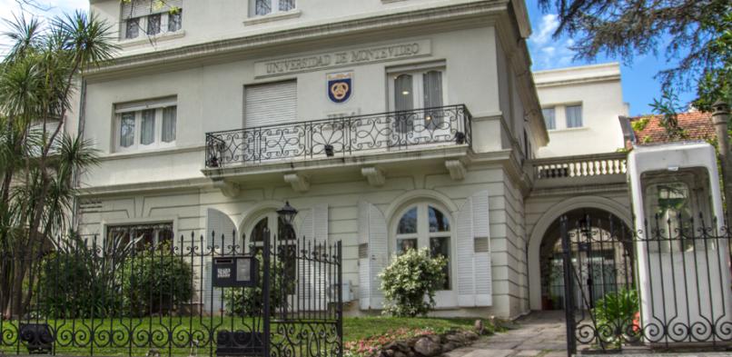 IEEM Escuela de Negocios – Uruguay