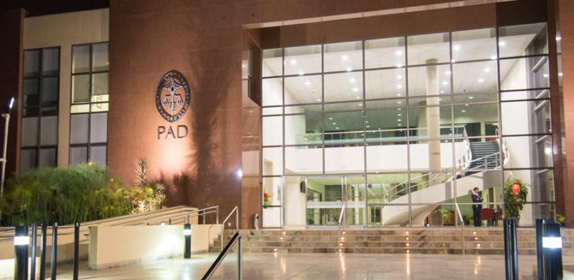 PAD-Escuela de Dirección – Perú