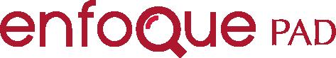 Enfoque PAD Logo