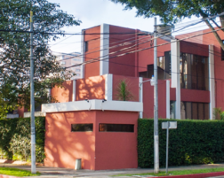 UNIS Business School – Guatemala