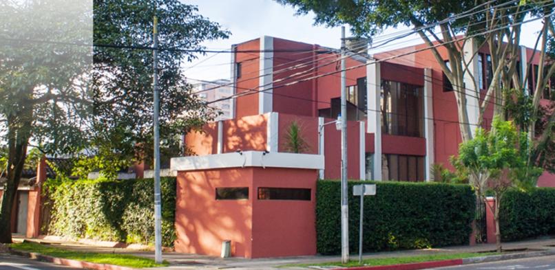 UNIS Business School – Guatemala